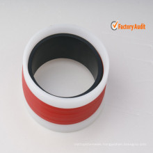 Oil Seal for Machine Mining