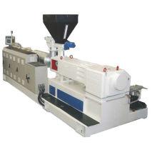Machine d'extrusion de tuyau d'eau de PVC