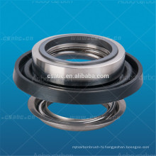 High Quality Mechanical Water Pump Seals