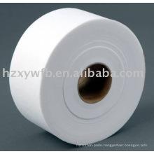 wax paper rolls