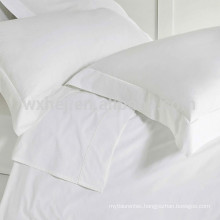 high quality hospitality cotton 135*200 duvet inner