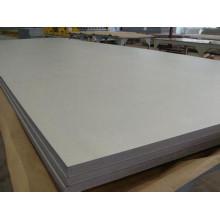 5052 Hoja de aluminio para tanques de almacenamiento