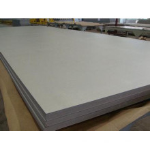 5052 Aluminium Sheet for Storage Tanks