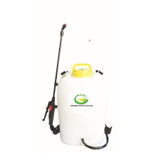 18L Agriculture Electric Sprayer (QFG-18D)