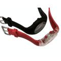 Molde plástico de alta qualidade / ferramental molde para o produto de consumo (LW-03699)