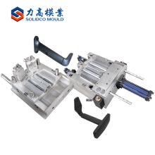 Chine usine vente chaude de haute qualité chaise de bureau pièces en plastique moulage par injection
