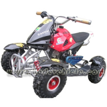 Mini mini quad Atv quad quads de bicicleta (MC-301C)