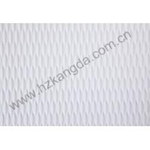 PVC-Prägeplatte (Y-46)