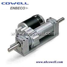 Heißer verkaufender Qualitäts-450kw DC-Motor / Gleichstrommotor