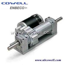 Hot vendendo alta qualidade 450kw DC motor / motor de corrente contínua