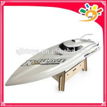 Joysway 9201 X-Blaze 2.4GHz RC Racing Boat
