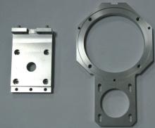 Non standard CNC machining cheap turning parts