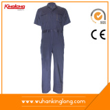 China Supplier Frc Coverall