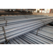 Spring Steel 50crva, 60si2mn a