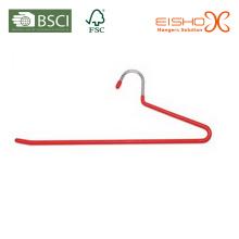 Eisho Special Design Huile en mousse en caoutchouc suspendue (TS206)