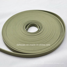 Bearing Strip/Teflon Guide Tape