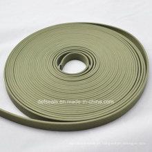Fita rolante de fita rolante / teflon