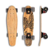 Skateboard (SKB-31)