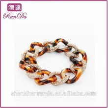 Alibaba hottest sale jewelry set 2015