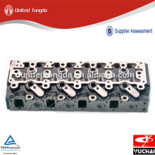 Geniune Yuchai CYLINDER HEAD for F5000-1003170