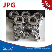 Taper Roller Bearing (TD-CR-07A28 TDS-3879/20)