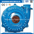10/8 SG Chrome Metal Dredge Pump para arena