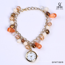 Relógio de LED Fashion relógio por atacado LED relógio