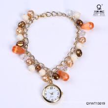 Светодиодные часы моды часы Оптовая светодиодные часы