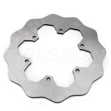 For KTM Dirt Bike Solid Stainless Steel Motorcycle Best Disc Brake Rotors