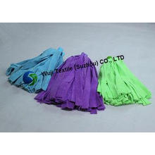 Foodservice Cleaning String Microfiber Mop Head Replacement