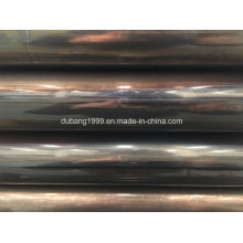 Welded Pipe /Welded Tube/Galvanized Conduit/Zn Coated-67