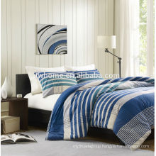 Ink & Ivy Connor Mini Comforter Bedding Duvet