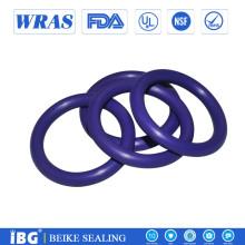 Σκουλαρίκια σιλικόνης ISO FDA