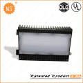 Dlc UL (E478737) 60W Replace 120W Metal Halide Wall Pack Light
