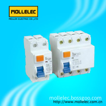 High Quality ID Residual Current Circuit Breaker