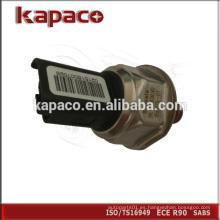 Sensor de alta presión de aceite barata 85PP75-01 / 98.143.838.80 / 15160 MY A para Sensata