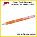 Китай Рекламная компания Подарок школа использования шариковой ручкой