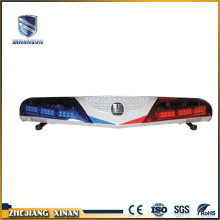 Ambulans bomba kenderaan kenderaan bumbung strob light bar