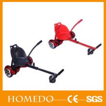 Fit 8inch dos ruedas hoverboard go kart hover kart comprar