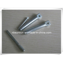 CNC/Stamped Parts
