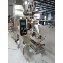 Automatic Four Sides sealed spice packaging machine