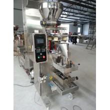 Máquina automática de embalagem de temperos selada Four Sides