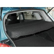 Hatchback Cargo Cover Tray Privacy Security Panel