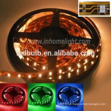 30W alta potência Party luz DC12 / 24V 2835SMD 150 levou lâmpada de fita