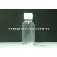 Reactive Dye Thickener