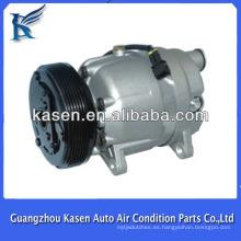 JETTA PV6 acondicionador de aire usado para la venta