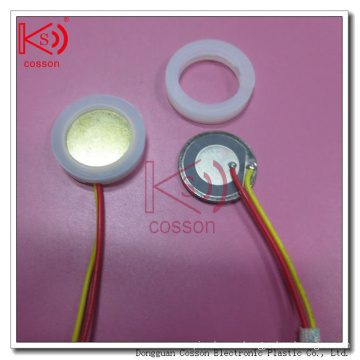 Ultrasonic Good Quality 20mm RoHS ISO9001 1.7MHz Atomization Piece
