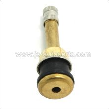 TYRE VALVE TR500 FOR TRUCK AND BUS