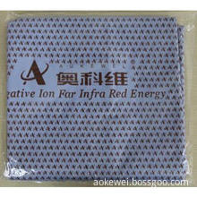 Stress Relief Apparatus-03