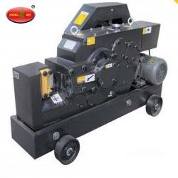High Quality Rebar Cutting Machine